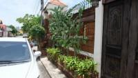Suksabai Villa 1084214