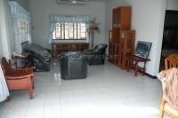 Suksabai Villa 274115