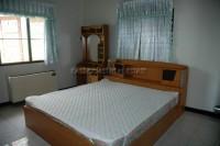 Suksabai Villa 274119