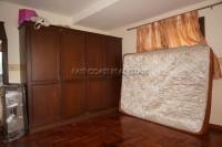Suksabai Villa 647013