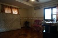 Suksabai Villa 647014