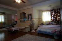 Suksabai Villa 647017