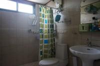 Suksabai Villa 647019