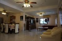 Suksabai Villa 64708