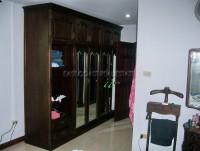 Suksabai Villa 709610