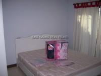 Suksabai Villa 709612