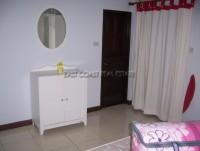 Suksabai Villa 709613