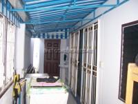 Suksabai Villa 709617