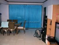 Suksabai Villa 70964