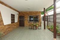 Suksabai Villa  55811