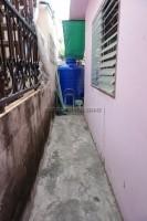 Suksabai Villa   Need Renovation    9129