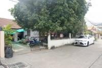 Suksabai Villa - Need Renovation -  Houses For Sale in  Pattaya City