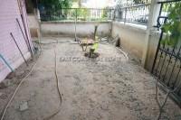 Suksabai Villa   Need Renovation    91292