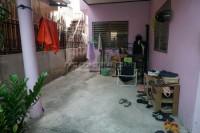 Suksabai Villa   Need Renovation    91293
