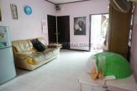 Suksabai Villa   Need Renovation    91294