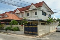 Suksabbai Villa  Houses For Rent in  Pattaya City