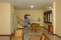 Suksabbai Villa  55803