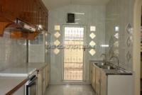 Suksabbai Villa  55805