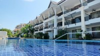 Sunrise Beach 1 condos For Sale in  South Jomtien