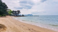 Sunrise Beach 1 102763