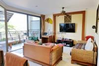 Sunrise Beach Resort and Residence Condominium