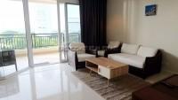 Sunrise Beach Resort and Residence Condominium 2