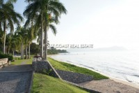 Sunset Beach Estate 515310
