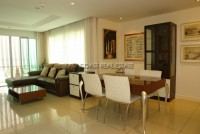 Sunset Boulevard condos For Rent in  Pratumnak Hill