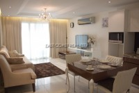 Sunset Boulevard 1 Condominium For Sale in  Pratumnak Hill