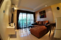 Sunset Boulevard 2 condos For Sale in  Pratumnak Hill
