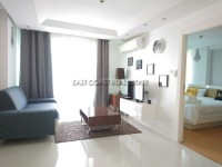 Sunset Boulevard 2 condos For Rent in  Pratumnak Hill