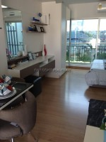 Supalai Mare condos For Sale in  Jomtien