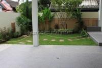 Suppamitr Villa 6051