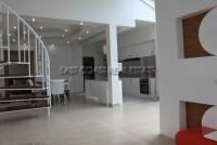 Suppamitr Villa 605111
