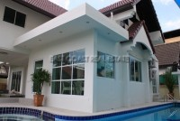 Suppamitr Villa Houses For Rent in  Pattaya City