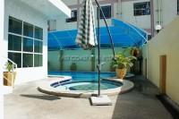 Suppamitr Villa 605118