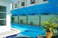 Suppamitr Villa 605120