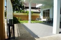 Suppamitr Villa 605121
