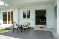 Suppamitr Villa 605122