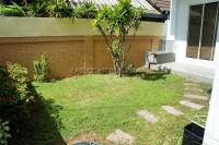 Suppamitr Villa 605123