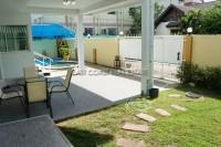 Suppamitr Villa 605124
