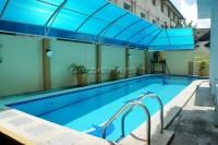 Suppamitr Villa 605127