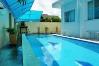Suppamitr Villa 605128