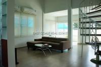 Suppamitr Villa 605132