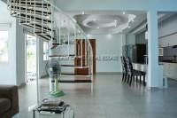 Suppamitr Villa 605133