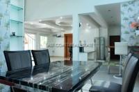 Suppamitr Villa 605139
