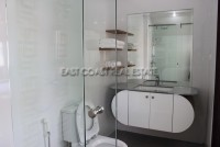 Suppamitr Villa 60514