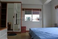 Suppamitr Villa 60516