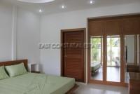 Suppamitr Villa 60518
