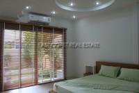 Suppamitr Villa 60519